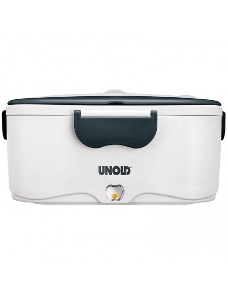 unold-58850-electric-lunch-box-35-w-1-5-l-black-white-adult-4.jpg