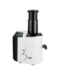unold-automatic-juicer-hurricane-1.jpg
