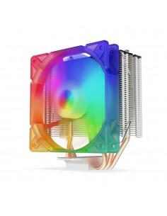 silentiumpc-spartan-4-max-evo-argb-processor-cooler-12-cm-1.jpg