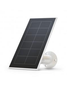 arlo-essential-solar-panel-white-1.jpg