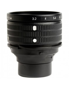lensbaby-edge-50-optic-1.jpg