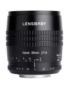 lensbaby-lbv85c-camera-lens-black-1.jpg