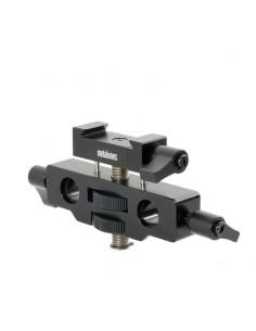 metabones-mb-mr-sk-bm1-camera-mounting-accessory-bracket-1.jpg