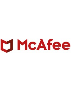 mcafee-mfe-ep-threat-prtxn-1-1bz-p-lics-compupgd-101-250-in-1.jpg
