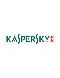 kaspersky-kes-cl-us-15-19-3y-crg-lics-wks-fs-30-38-md-gr-1.jpg