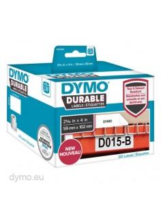 dymo-labelwriter-durable-shipping-label-59mm-x-102mm-1.jpg