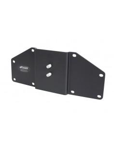 gamber-johnson-interface-plate-intermec-cv-1.jpg