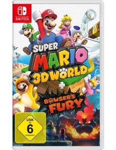nintendo-super-mario-3d-world-bowera´s-fury-1.jpg