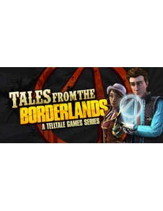 2k-games-act-key-tales-from-the-borderlands-stea-1.jpg
