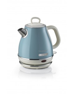 ariete-2868-electric-kettle-1-l-1630-w-blue-1.jpg