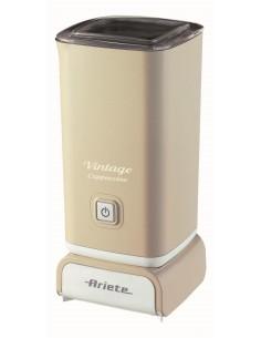 ariete-2878-automatic-milk-frother-beige-1.jpg