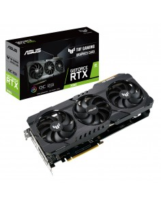 asus-tuf-gaming-tuf-rtx3060-o12g-gaming-nvidia-geforce-rtx-3060-12-gb-gddr6-1.jpg