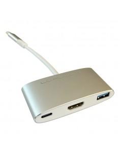 lc-power-lc-hub-c-multi-4-interface-hub-usb-3-2-gen-1-3-1-1-type-c-silver-white-1.jpg