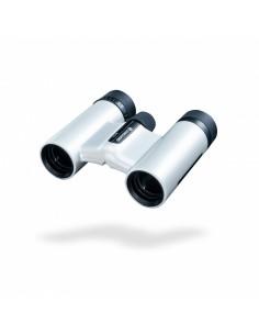 vanguard-vesta-compact-8210-wp-kiikari-katto-valkoinen-1.jpg