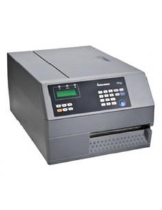 intermec-px6i-label-printer-direct-thermal-300-x-dpi-numeric-1.jpg
