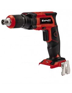 einhell-te-dy-18-li-solo-4000-rpm-black-red-1.jpg