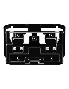 samsung-wmn-m25ea-xc-tv-mount-190-5-cm-75-black-1.jpg