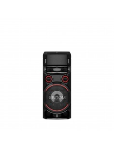 lg-xboom-on7-deusllk-home-audio-system-micro-1000-w-black-1.jpg