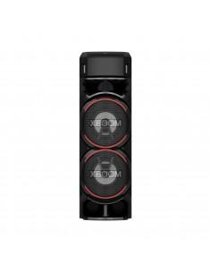 lg-xboom-on9-deusllk-home-audio-system-micro-2000-w-black-1.jpg