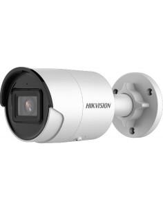hikvision-digital-technology-ds-2cd2046g2-iu-ip-turvakamera-ulkona-bullet-2592-x-1944-pikselia-katto-seina-1.jpg