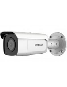 hikvision-digital-technology-ds-2cd2t26g2-4i-ip-turvakamera-ulkona-bullet-1920-x-1080-pikselia-katto-seina-1.jpg