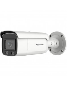 hikvision-digital-technology-ds-2cd2t27g2-l-6mm-security-camera-ip-outdoor-bullet-1920-x-1080-pixels-ceiling-wall-1.jpg