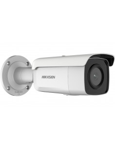 hikvision-digital-technology-ds-2cd2t46g2-2i-ip-security-camera-outdoor-bullet-2592-x-1944-pixels-ceiling-wall-1.jpg