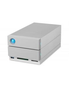 lacie-2big-dock-thunderbolt-3-32tb-2x16tb-7200rpm-enterprise-usb-c-thunderbolt3-dp-card-reader-5yr-disk-array-grey-1.jpg