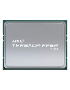 amd-ryzen-threadripper-pro-3995wx-suoritin-2-7-ghz-256-mb-l3-1.jpg