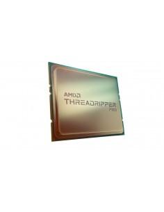 amd-ryzen-threadripper-pro-3975wx-processor-3-5-ghz-128-mb-l3-1.jpg