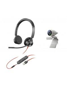 poly-studio-p5-kit-with-cam-blackwire-3325-ww-1.jpg
