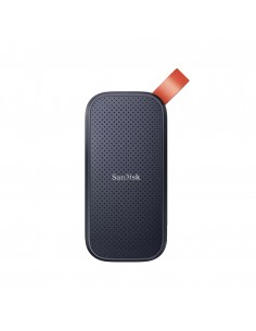 sandisk-portable-2000-gb-blue-1.jpg
