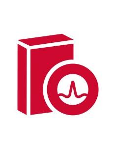 brocade-sannav-management-portal-base-edition-1-license-s-subscription-1.jpg