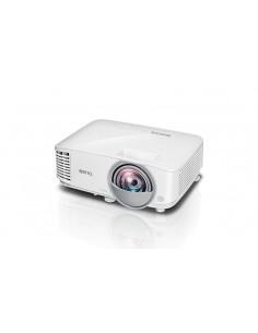 benq-mw809sth-data-projector-desktop-3600-ansi-lumens-dlp-xga-1024x768-white-1.jpg