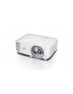 benq-mx808sth-data-projector-desktop-3600-ansi-lumens-dlp-xga-1024x768-white-1.jpg