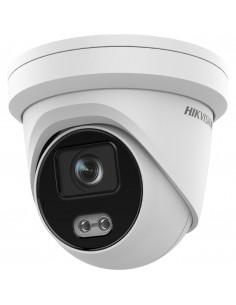 hikvision-digital-technology-ds-2cd2327g2-lu-4mm-security-camera-ip-outdoor-dome-1920-x-1080-pixels-ceiling-wall-1.jpg