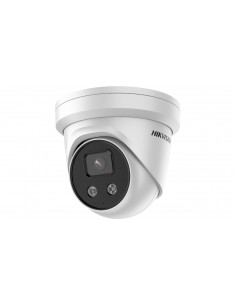 hikvision-digital-technology-ds-2cd2346g2-i-ip-security-camera-outdoor-dome-2592-x-1944-pixels-ceiling-wall-1.jpg