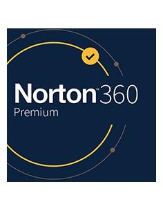 symantec-gmbh-symantec-norton-360-deluxe-1-user-10-device-1-1.jpg