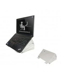 newstar-nsnotebook300-kannettavan-tietokoneen-teline-55-9-cm-22-lapinakyva-1.jpg