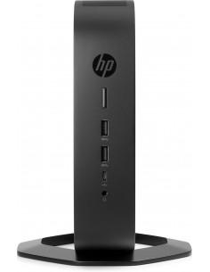 hp-t740-thin-client-3-25-ghz-v1756b-windows-10-iot-enterprise-1-33-kg-black-1.jpg