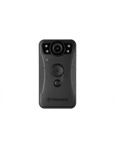 transcend-drivepro-body-30-action-kamera-full-hd-wi-fi-130-g-1.jpg