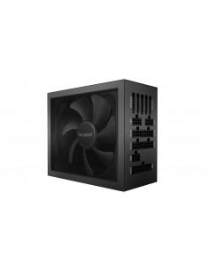 be-quiet-dark-power-12-1000w-virtalahdeyksikko-20-4-pin-atx-musta-1.jpg