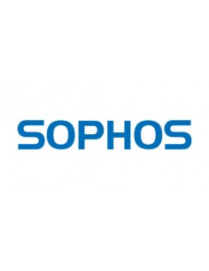 sophos-central-firewall-1.jpg