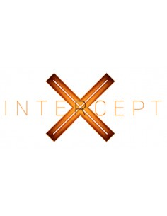 sophos-central-intercept-x-advanced-uusiminen-1.jpg