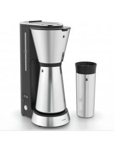 wmf-kitchenminis-04-1226-0011-kahvinkeitin-puoliautomaattinen-suodatinkahvinkeitin-0-625-l-1.jpg