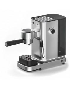 wmf-61-3020-1006-kahvinkeitin-puoliautomaattinen-suodatinkahvinkeitin-1.jpg