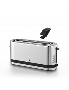 wmf-kitchenminis-04-1412-0011-toaster-2-slice-s-900-w-stainless-steel-1.jpg