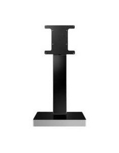 samsung-stn-w4075e-signage-display-mount-black-silver-1.jpg