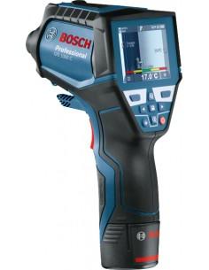 bosch-gis-1000-c-professional-temperature-humidity-meter-1.jpg