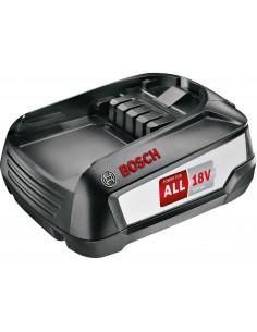 bosch-bhzub1830-cordless-tool-battery-charger-1.jpg